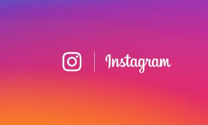 instagram hogyan